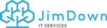 Jim Down IT Services